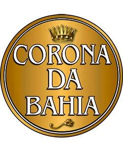 CORONA DE BAHIA