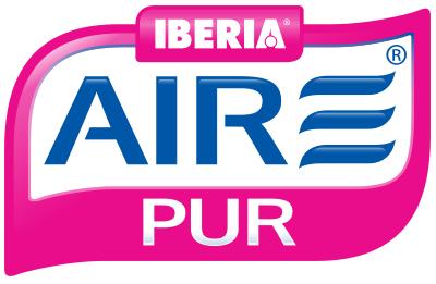 IBERIA HOGAR